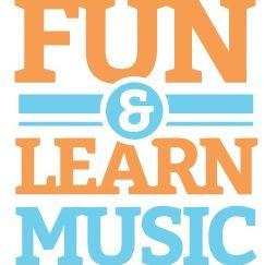 Fun and Learn Music