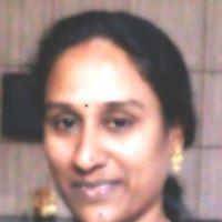 Devareddy Rekha
