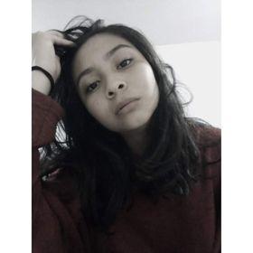Danielalejandra