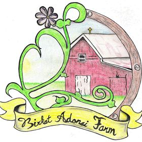 Birkat Adonai Farm