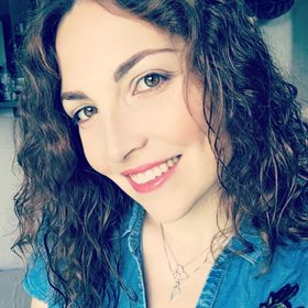 Laura Gauglin