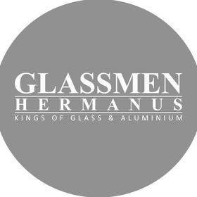 GLASSMEN HERMANUS