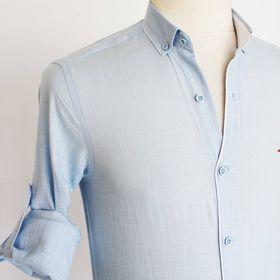 shirt.com.tr