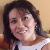 Pilar Manriquez/Work From Home/ Blogging/ Content Creator