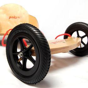 The Go Kart Shop (aa6977d491a8e5d) on Pinterest