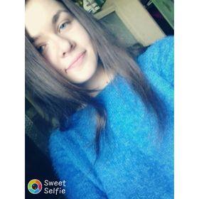 Roxana Lința