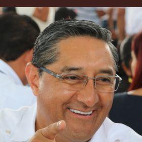 Dr. Juan Vergara
