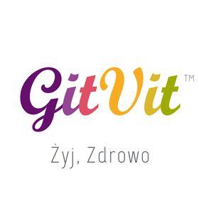 GitVit