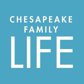 Chesapeake Family Life Magazine & Media Company