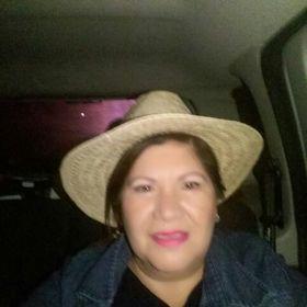 Alicia Beatriz