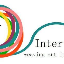 Art Intertwine