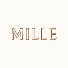 Michelle  Mille