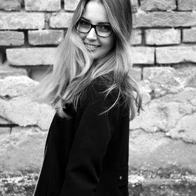 Eliška Zelienkova