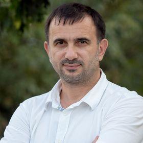 Rasul Yarichev