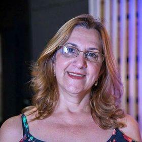 Eliane Duque