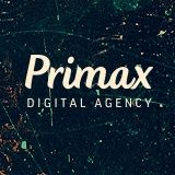 Primax Digital Agency