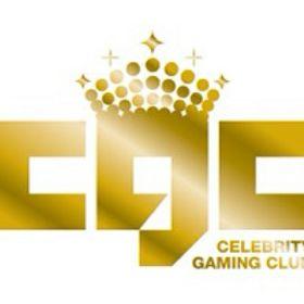 Celebrity Gaming Club