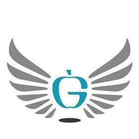 gravitycoach®