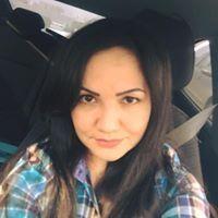 Mira Ismailova