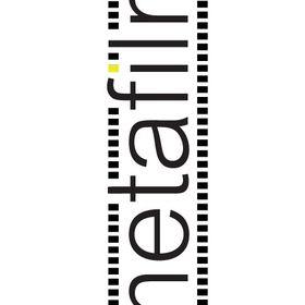 Meta Film
