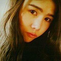 Sohee Nam