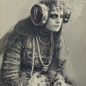Helena Aguilar