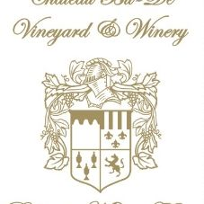 Chateau Bu-De Vineyard & Winery, Bohemia Manor Farm