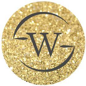 Stylish Wedd Blog