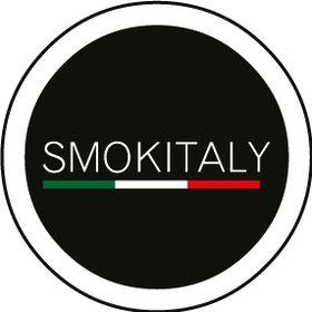 Smokitaly