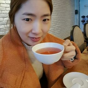 Hyojoo Lee