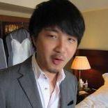 Ethan Lin