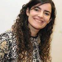 Natalia Asselle