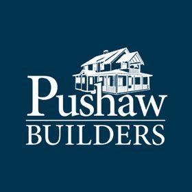 Pushaw Builders