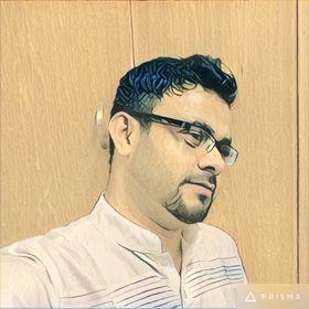 Faizul Shaon