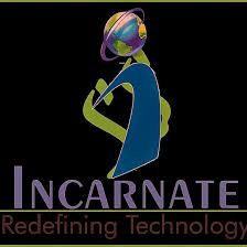 Incarnate Software Solution Private Limited