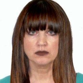 Galina Xanthopoulou