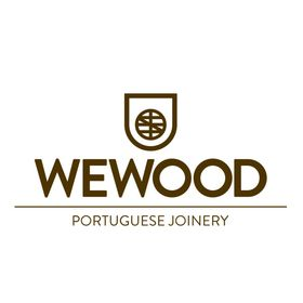 WEWOOD - Portuguese Joinery
