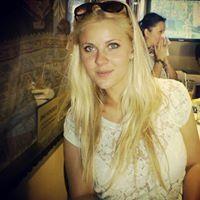 Adriana Wrochna