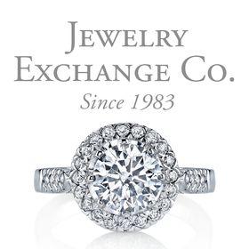 Jewelry Exchange Co - San Francisco