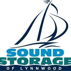 Soundstorage