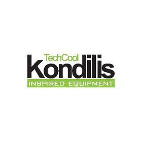 Tech Cool Kondilis