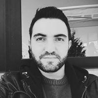 Giray Aytek Özdemir