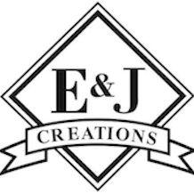 E&J Creations