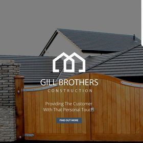 Gill Brothers