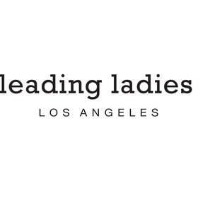 Leading Ladies LA