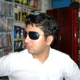 Malik Asim Raza