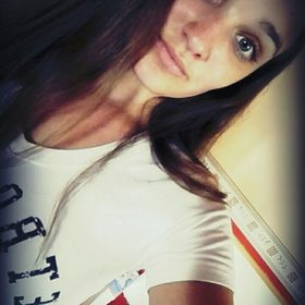 Alexandra Marton