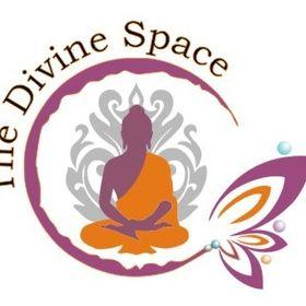 Divine Space