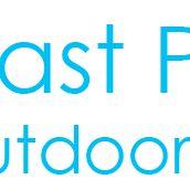 Everlast Patios and Outdoor Design