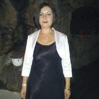 Fratila Madalina Elena